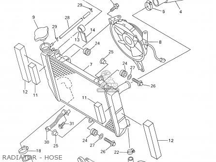 honda cbr1000rr wiring diagram further diagram of 2004 honda cbr 1000