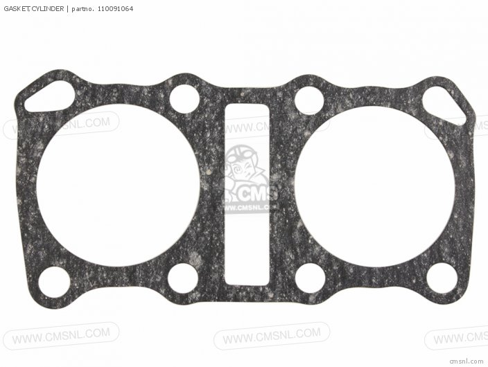 fuel filter bracket 31mm