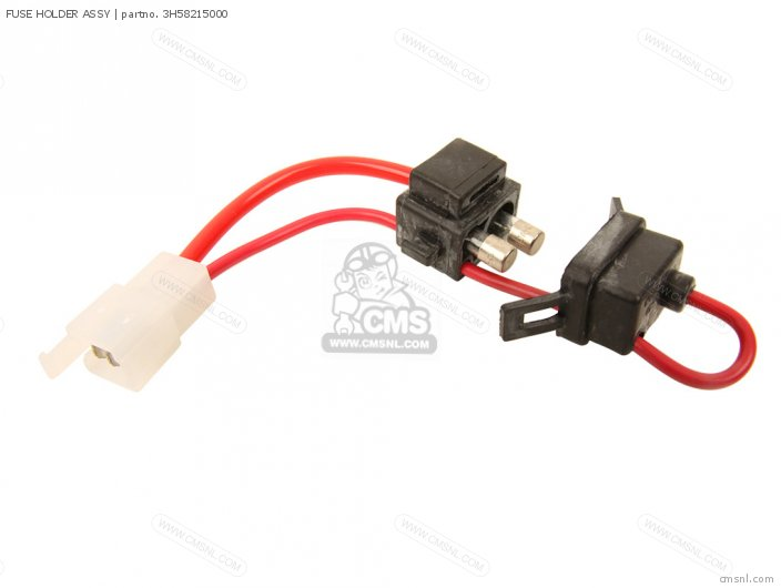 Buy BWD Fuse Holder FB74 Shop every store on the internet via