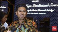 Bank Mega Bakal Gemukkan Pembiayaan Infrastruktur