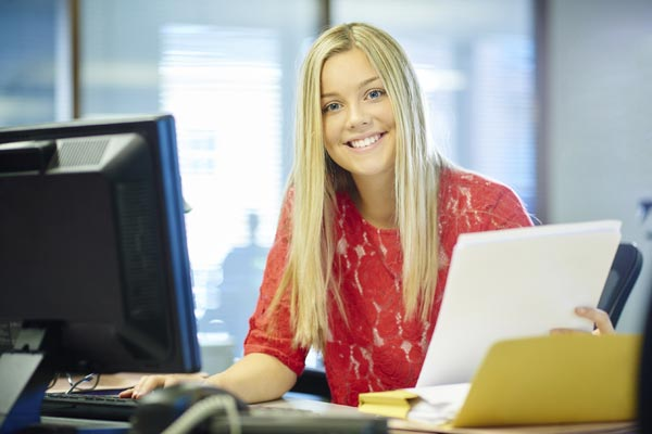 How to Find Internships for Business Majors CollegeXpress