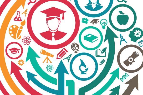US Graduate School Help for International Students CollegeXpress