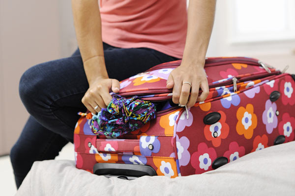20 Absolutely Necessary Things to Pack for College CollegeXpress