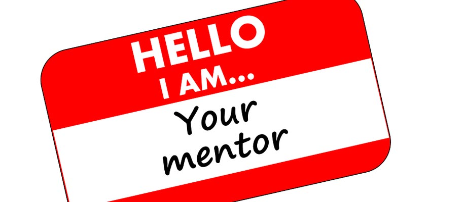 Mentors Why They Rock and Where to Find Them CollegeXpress - how to find mentors