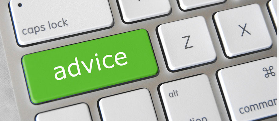 How to Navigate College Search and Application Advice From Others