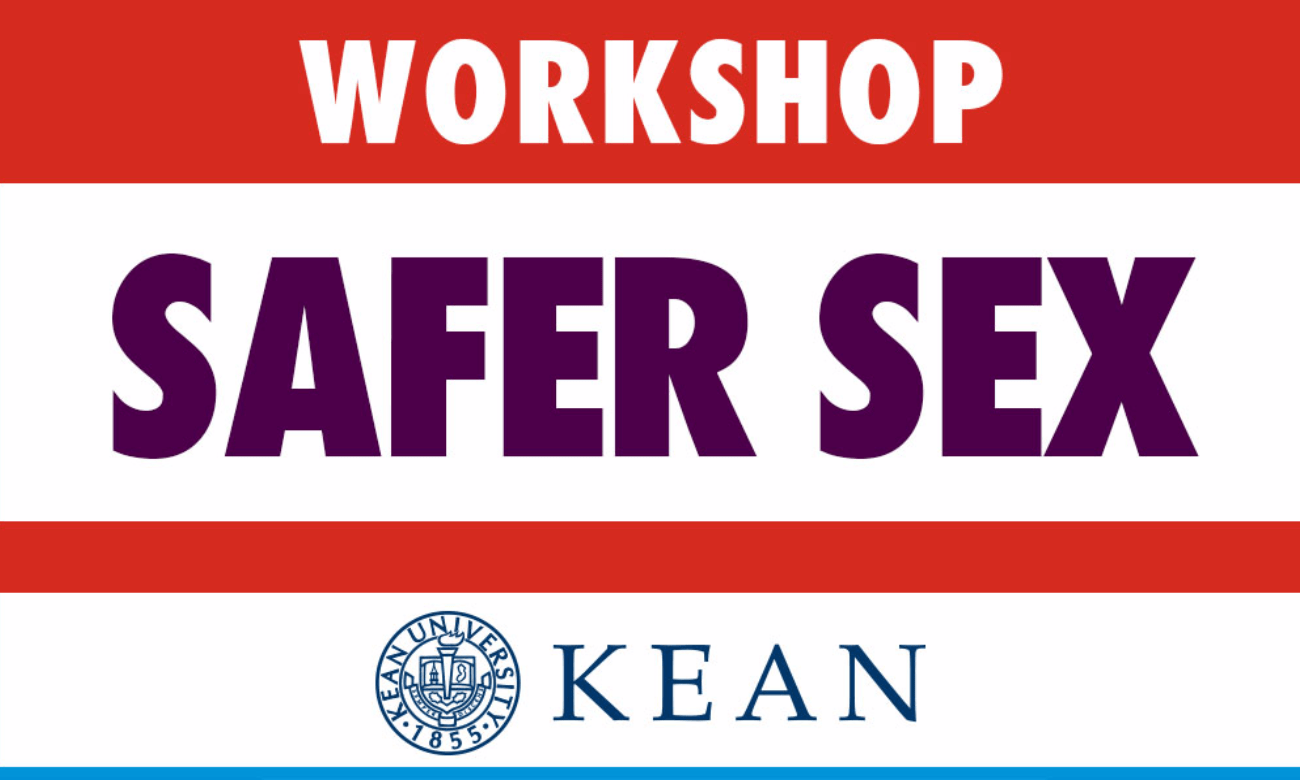 Kean Academic Calendar Academic Calendar 2017 2018 Safer Sex
