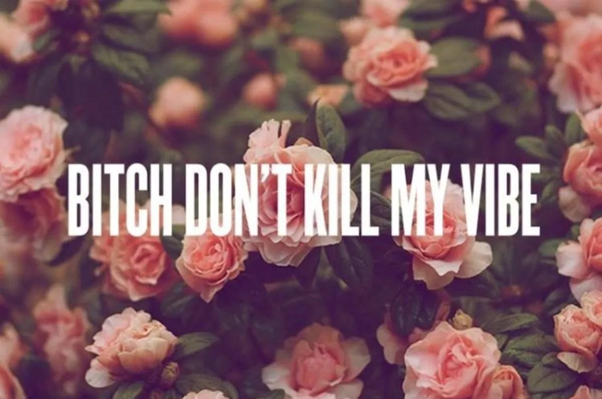 Wallpaper Cath Kidston Iphone 10 Rap Lyrics That Deserve Trademarks Complex