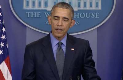 Obama Reduces Sentences of 95 Prisoners, Pardons Two As Part of Push for Criminal Justice Reform ...