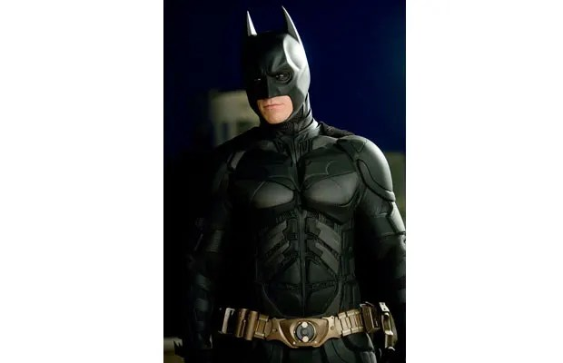Batman The 25 Best And Worst Costumes From Superhero