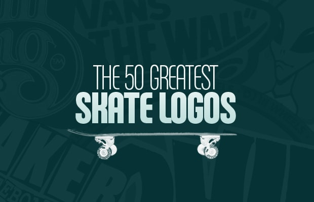 Hustle Quotes Wallpaper The 50 Greatest Skate Logos Complex