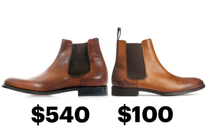 styling chelsea boots alexander sandalis. Black Bedroom Furniture Sets. Home Design Ideas