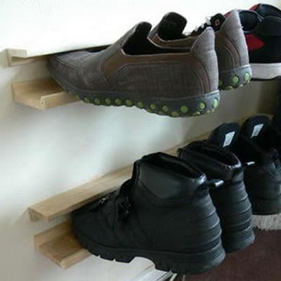 Wooden Mens Shoe Rack Plans Pdf Plans