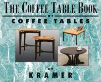 Author : Cosmo Kramer