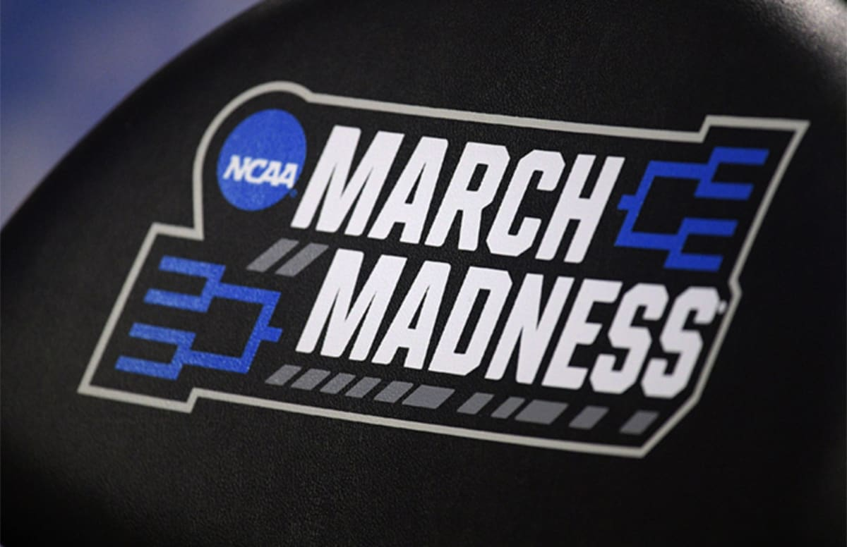march madness printable bracket