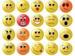 Mehr Als Smiley Die Beliebtesten Emoticons Puterwoche De