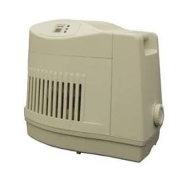 Best Humidifiers - Top 5 Humidifier Reviews