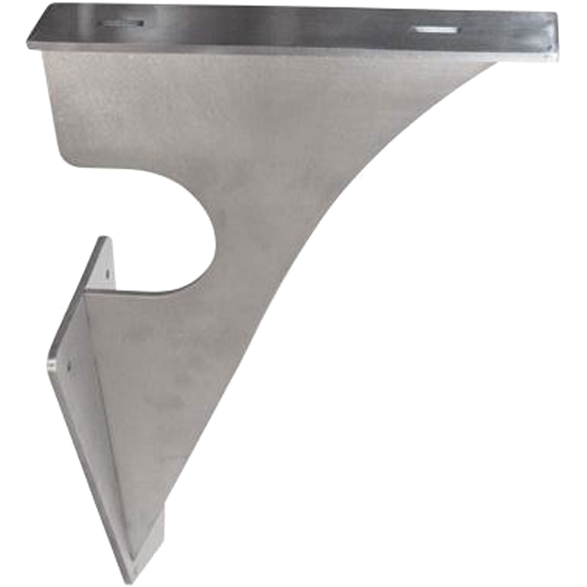 Floating Countertop Supports Alpine Countertop Bracket Alpine Countertop Support