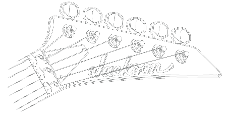 jackson performer wiring