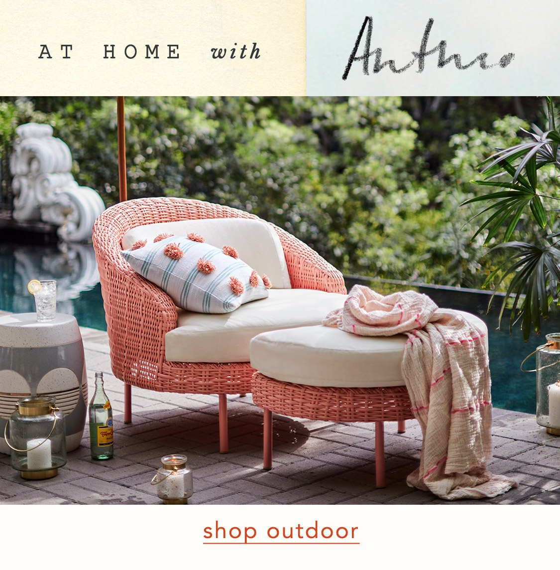 Online Sofa Store Anthropologie Women S Clothing Accessories Home