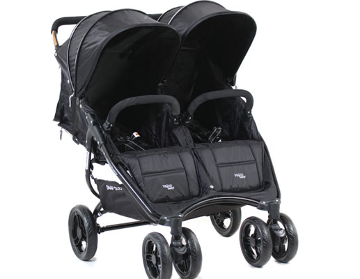 Top Lightweight Travel System Strollers 10 Best Double Strollers