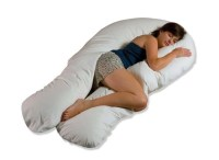 13 Best Pregnancy Pillows