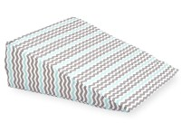 13 Best Pregnancy Pillows
