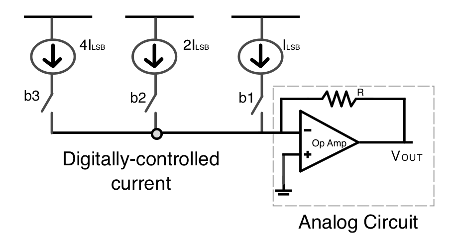 emerson motor technologies wiring diagrams