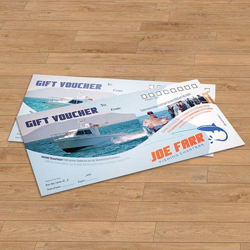 print your own vouchers radiotodorock