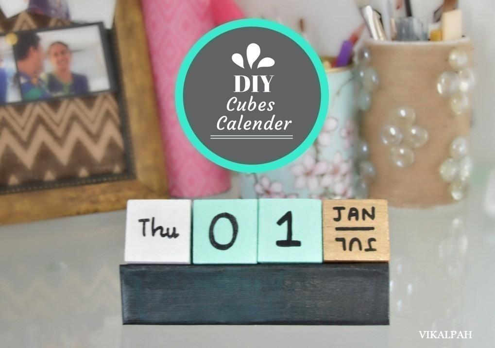 How To Make A Photo Calendar With Calendar Software For Windows - steps for creating a grant calendar