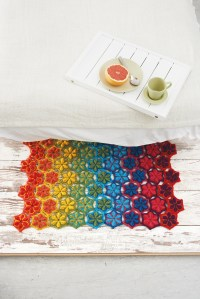 Fruit Rug - Rugs Ideas