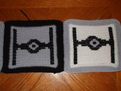 Small Of Star Wars Blanket