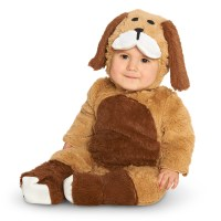 Buy Puppy Infant Costume