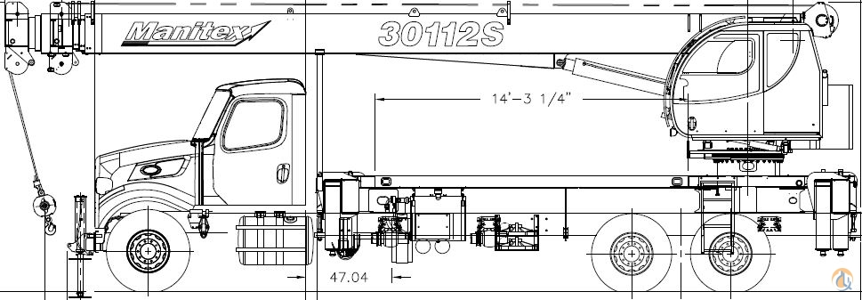 Kenworth T400 Wiring Diagrams Wiring Schematic Diagram