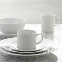 Aspen Dinnerware | Crate and Barrel