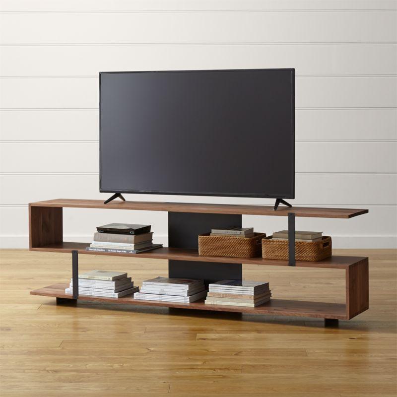 Uptown Modern Furniture Toronto modern furniture austin   leather recliner usa