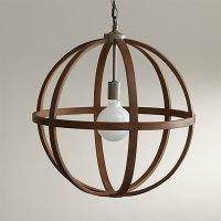 Braden Pendant Light | Crate and Barrel