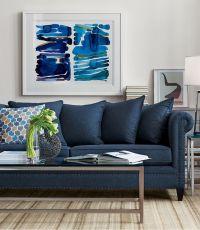Interior Designer Discount | Crate and Barrel