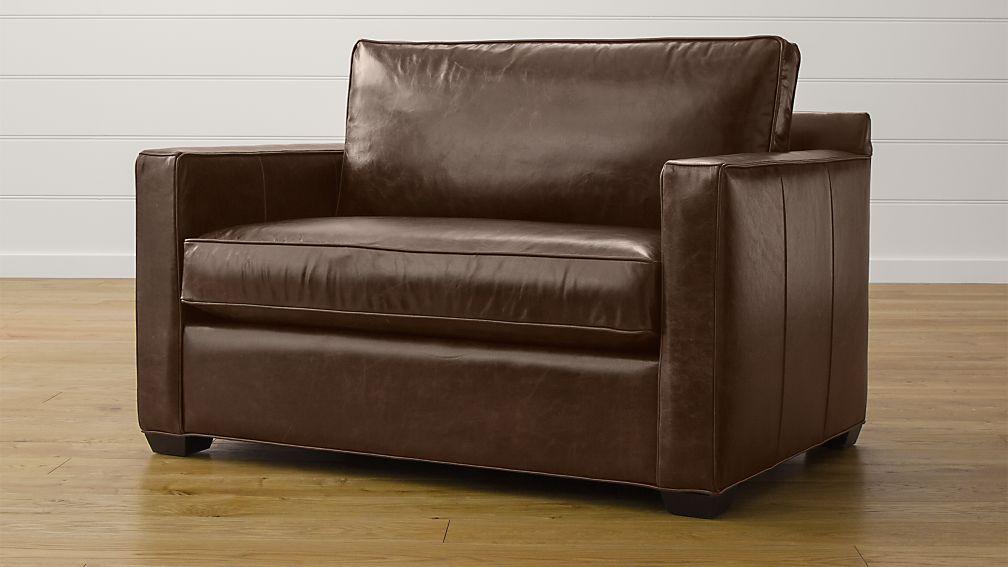 Sleeper Sofa Chair Pull Out Sleeper Chair Foter Thesofa