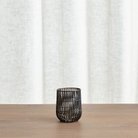 Kent Wire Tealight/Votive Candle Holder | Crate and Barrel