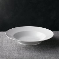 "Restaurant 12"" Bowl 