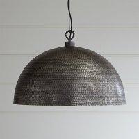 Rodan Pendant Light | Crate and Barrel