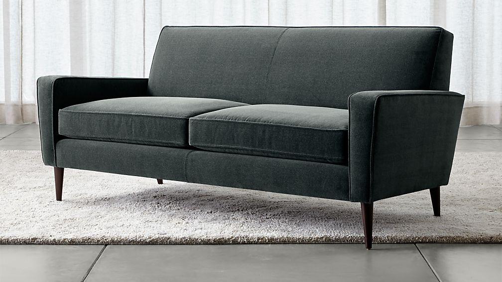 Apartment Sofa Bed Best 25 Comfortable Sleeper Sofa Ideas