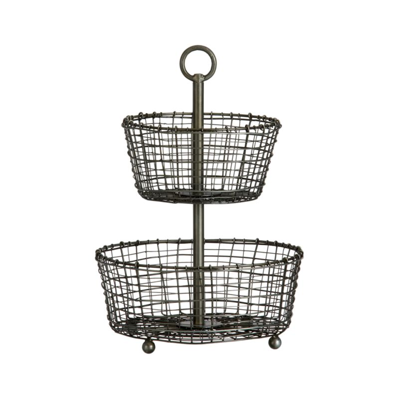 add to basket add to product favorites