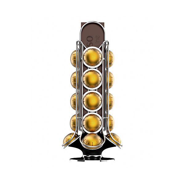 Coffee Espresso Capsule Holder For Nespresso R Vertuoline