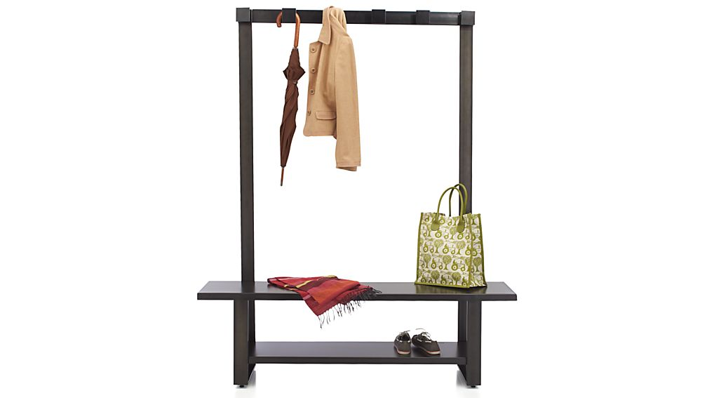 Shelf With Hooks Canada Rustic Pine Hat Coat Rack Shelf 5