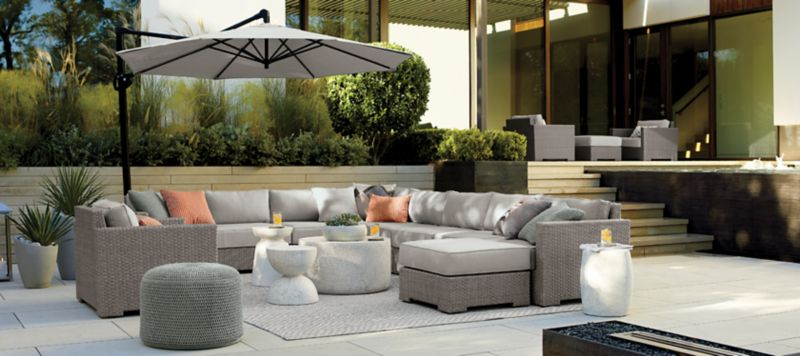 Furniture Village Hartford Sofa Furniture Home Decor And Wedding Registry Crate And Barrel