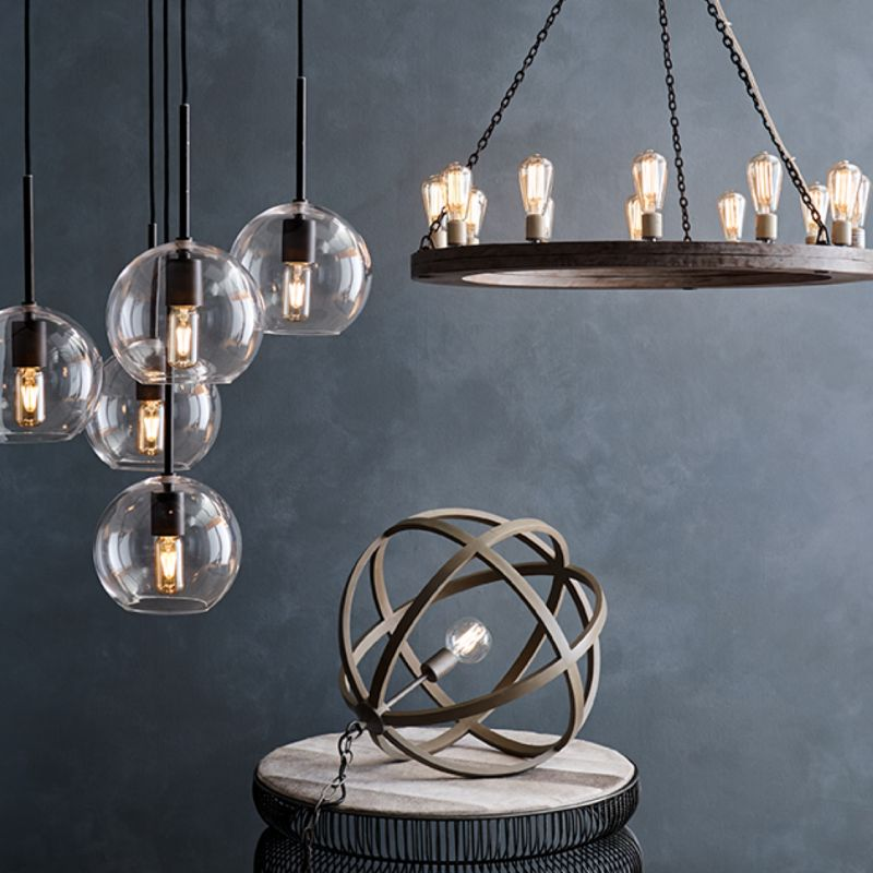 Affordable Lighting Canada Home Lighting Lamps Chandeliers And More Light Fixtures Crate