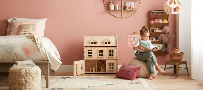 Furniture Stores In Denver Co Kids And Baby Store Crate And Kids Crate And Barrel