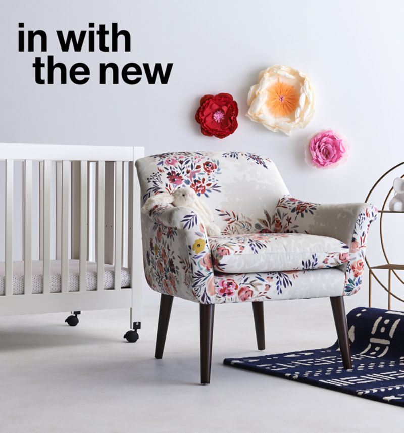 Big W Kids Chair Kids And Baby Store Crate And Kids Crate And Barrel