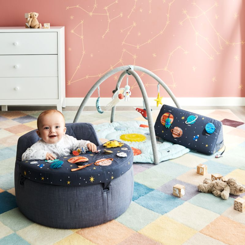Baby Kids Toys And Gifts Crate And Barrel